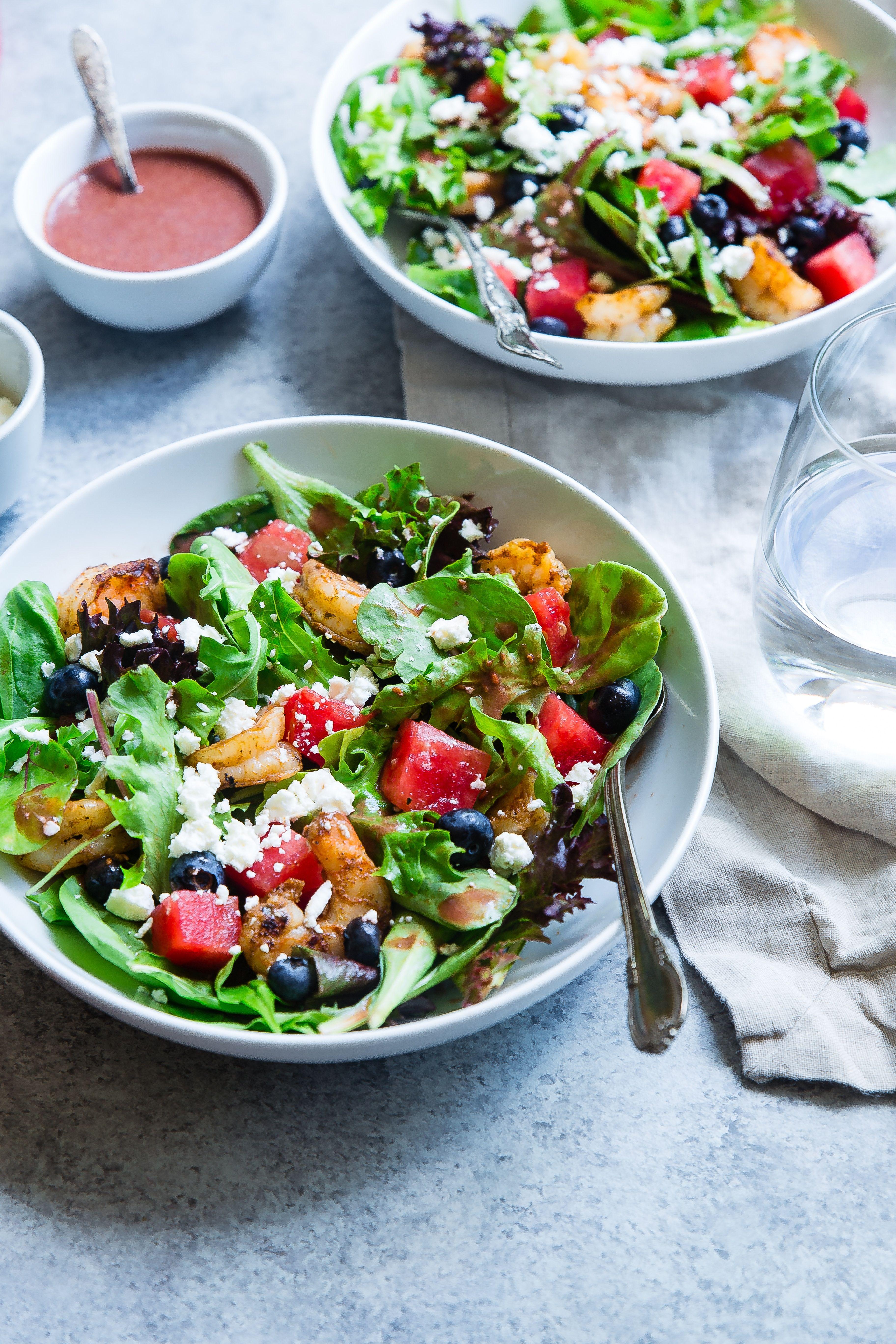 ¿Cómo afectan los cambios de peso a nuestra salud al hacer dieta? Nutrisalia, te lo cuenta.