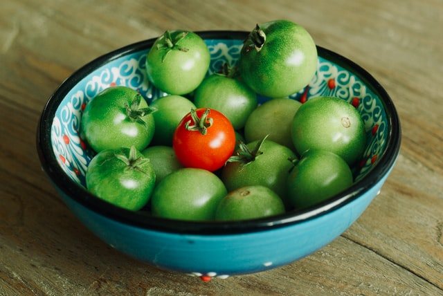 Comer sano y cuidarse con Nutrisalia en tiempos de Covid-19.